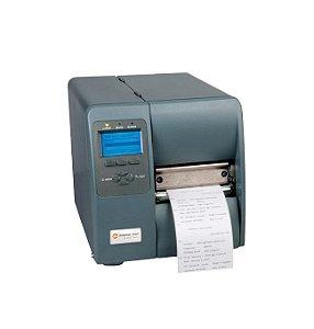 Impressora de Etiquetas M4206 Datamax