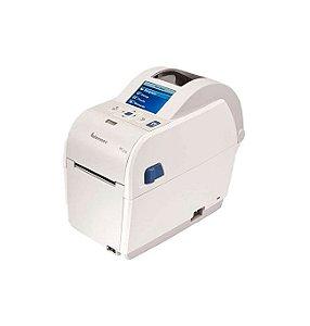Impressora de Etiquetas PC23d Honeywell