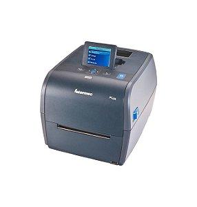 Impressora de Etiquetas PC43 Honeywell