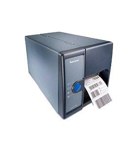 Impressora de Etiquetas PD41 Honeywell