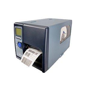 Impressora de Etiquetas PD42 Honeywell