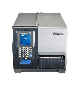Impressora de Etiquetas PM43c Honeywell