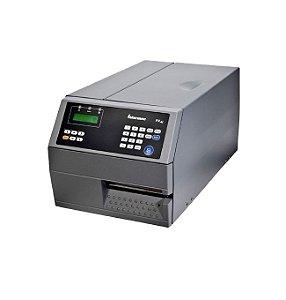 Impressora de Etiquetas PX4i Honeywell