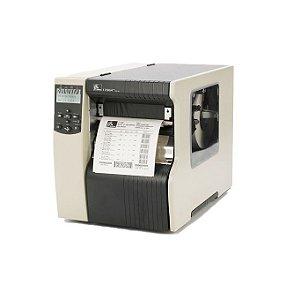 Impressora de etiquetas 170Xi4 Zebra