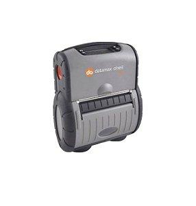 Impressora Portátil RL4 Datamax