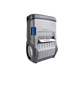 Impressora Portátil PB31 Honeywell