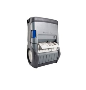 Impressora Portátil PB32 Honeywell