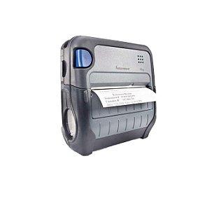 Impressora Portátil PB51 Honeywell