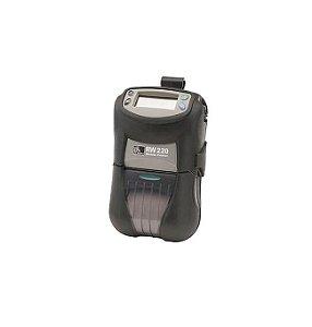 Impressora Portátil RW220 Zebra