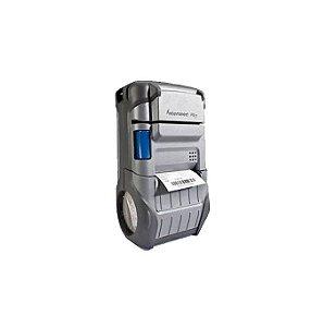 Impressora Portátil PB21 Honeywell