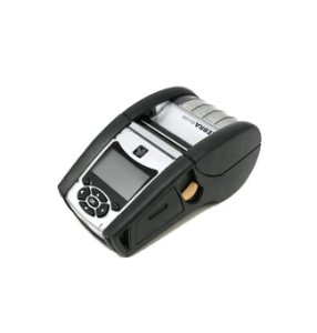 Impressora Portátil QLn220 Zebra