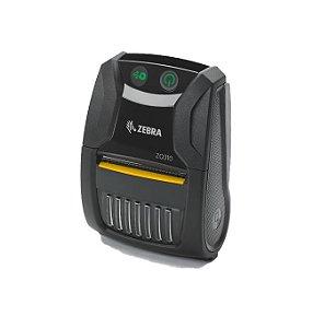 Impressora Portátil ZQ310 Zebra