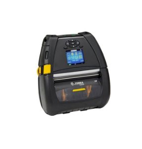 Impressora Portátil ZQ630 Zebra