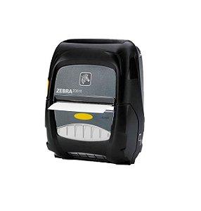 Impressora Portátil ZQ510 Zebra