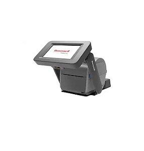 Impressora de Etiquetas PC43K Honeywell