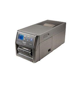 Impressora de Etiquetas PM23 Honeywell