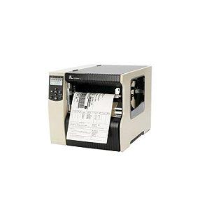 Impressora de Etiquetas 220Xi4 Zebra