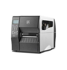 Impressora de etiquetas ZT230 Zebra