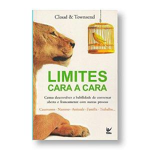 LIMITES CARA A CARA - CLOUD & TOWNSEND