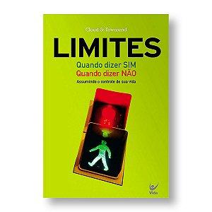 LIMITES - CLOUD & TOWNSEND