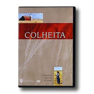 A COLHEITA