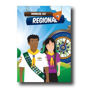 MANUAL DO REGIONAL