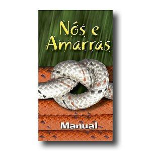 MANUAL NÓS E AMARRAS