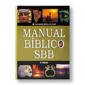 MANUAL BÍBLICO - CAPA BROCHURA