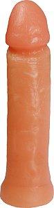 Garanhão 7SB Bege 17,5 X 3,9 cm aproximado