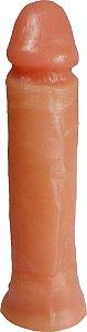 Garanhão 8SB Bege 20,0 X 4,4 cm aproximado