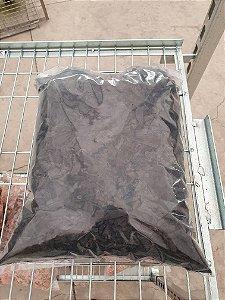 Substrato Carvão - Pacote 1KG