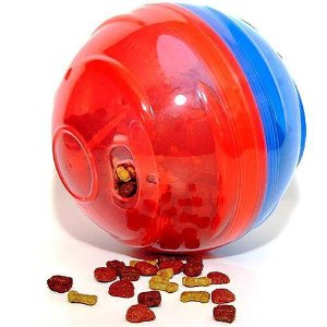 Brinquedo Interativo Petball Pet Games