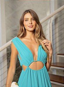Vestido Afrodite