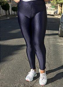Legging 3D Azul
