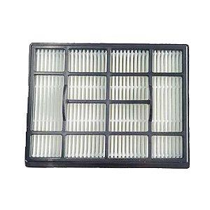 Filtro Interno do Aspirador de Pó Midea Ventus VCA361-VCA362