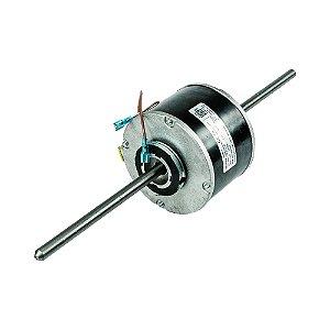 Motor Ventilador Evaporador 25901211 Ar Condicionado 48000 60000 BTUs Piso Teto Carrier Springer