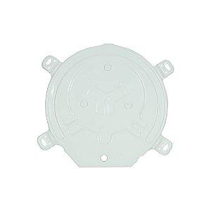 Base Condensadora Chassi 05806499 7 a 12000 BTUs Ar Condicionado