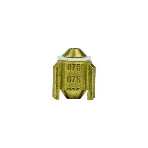 Pistao Orificio 0,076 77128008 Ar Condicionado Carrier