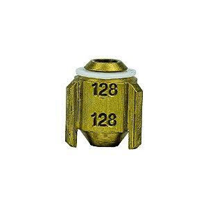 Pistao Orificio 0,128 77128003 Ar Condicionado Carrier Springer