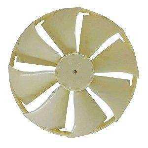 Helice Ventilador GW05845005 Ar Condicionado Janela 7500 10000 BTUs Springer Duo