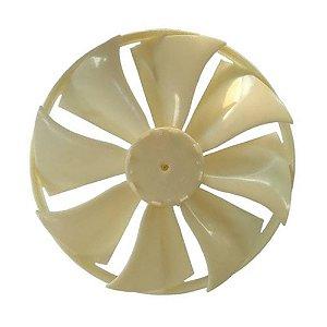 Helice Ventilador GW17601013 Ar Condicionado Janela Springer Duo 7500 10000