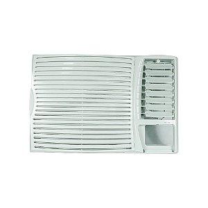 Frente Plastica GW05836003 Ar Condicionado Janela Springer Silentia 10000 12000 Minimaxi 12000 18000
