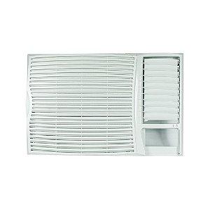Frente Plastica GW05836027 Ar Condicionado Janela 14000 - 30000 BTUs Springer Silentia