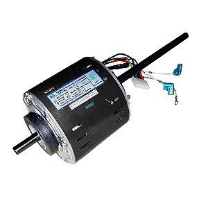 Motor Ventilador 202400420807 Evaporadora VRF Ysk80-4a / Ysk80-4k