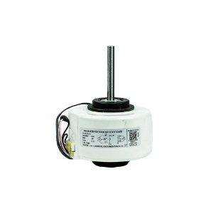 Motor Ventilador Evaporador 2024003A0009 Ar Condicionado 7500 ou 18000 BTUs Springer Midea Carrier