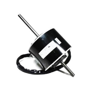 Motor Ventilador GW25906004 Ar Condicionado Janela 18000 19000 BTUs Springer Silentia