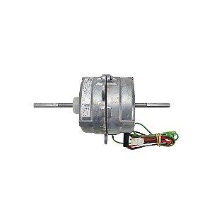 Motor Ventilador GW25906135 Ar Condicionado Janela 7500 BTUs 127V Springer Duo