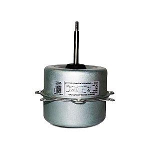 Motor Ventilador Condensador 11002012009060 Ar Condicionado 9000 - 18000 BTUs Inverter Springer Midea