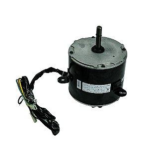 Motor Ventilador Condensador 25901223 Ar Condicionado Piso Teto 36000 - 80000 BTUs Carrier Springer