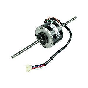 Motor Ventilador Evaporador 25901158 Ar Condicionado 30000 36000 BTUs Piso Teto Carrier Springer